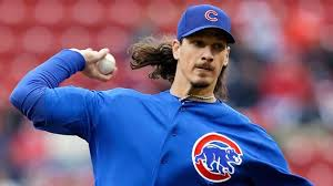 Rick renter needs to protect Samardzija's arm until it becomes another team's worry.