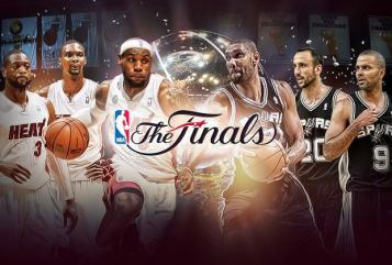heat-v-spurs-finals