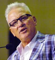 The simple act of hiring Joe Maddon has re-energized this very small but passionate part of the Chicago Cubs fan base.