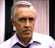 "Jason Robards won an Academy Award and the hearts of young journalists everywhere with his portrayal of Ben Bradlee in ""All the President's Men."""