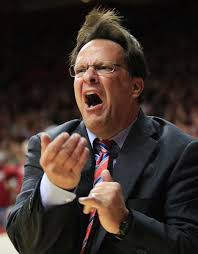 Whether Tom Crean is back in Bloomington for another year or not is the most anticipated piece of Indiana sports news likely to be revealed in 2015 - unless the Colts go to the Super Bowl. If that happens, this list will require a makeover.