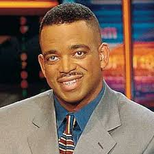 Stuart Scott figured it out, and all people hoping for a career in media need to do is courageously follow his lead.