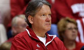 Fred Glass has done a lot of great work as the AD at Indiana, but he will be forever remembered for the move that comes next to either replace Tom Crean with the right guy, or keep him.