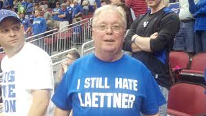 Kentucky Basketball fans will descend upon Indianapolis this weekend with long memories, big thirst, and full wallets.