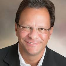Tom Crean will be back for next season and likely beyond, unless IU hits full throttle reverse for 2015-2016.