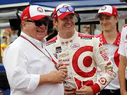 Scott Dixon of Target Chip Ganassi Racing won the pole yesterday for the Indy 500, but the event itself brings the magic to May in Indianapolis.