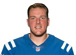 Pat McAfee may not do 300 shows a year, but that won't keep him from being damn entertaining this weekend at the Palladium