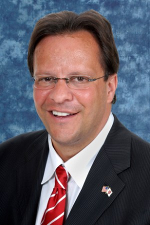 That grabbing a cup of coffee and muffin with Tom Crean is pleasant enough, but that doesn't mean he's a great basketball coach.