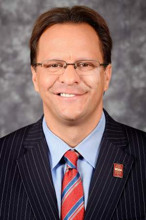 I even found a picture for this post that is flattering for Tom Crean.