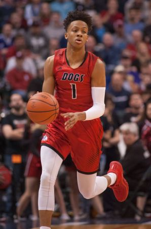How good can New Albany's Romeo Langford be is one of the 10 questions about basketball to be answered this year.