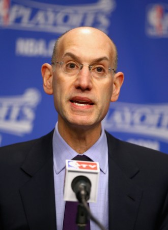 NBA Commissioner Adam Silver is the most capable league leader in America, and I'm guessing he is smart enough to enact all the changes outlined below.
