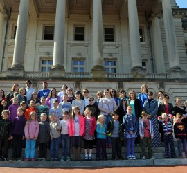 River City Homeschool (03-31-15) -1