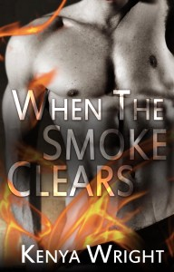 WhenTheSmokeClears_Cover