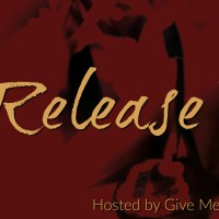 POWER's Release  & 2 GIVEAWAYS