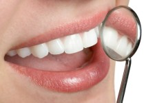 smile-and-dental-mirror1
