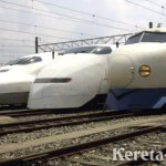 Kereta Cepat Jakarta-Bandung Digarap oleh 4 Perusahaan BUMN