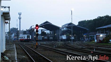dipo-lokomotif-medan
