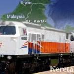 5.000 M2 Lahan di Solo Bakal Terkena Dampak Proyek Jalur KA Balapan-Bandara