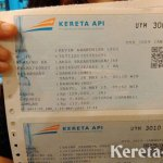 KAI Tawarkan Diskon 20% untuk Pembelian Tiket Kereta Api di PRI