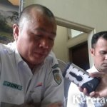 KAI Bandung Operasikan KA Argo Parahyangan & Ciremai Tambahan untuk Liburan