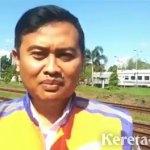 Jelang Libur Idul Adha, KAI Tambah Rangkaian KA Kutojaya & Purwojaya
