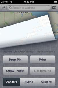 iOSシミュレータのスクリーンショット 2013.05.11 18.32.24