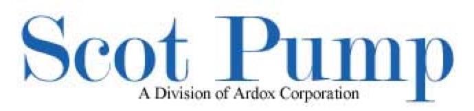 Scot-Pump-logo