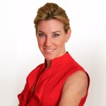 Laura Gassner Otting has five tips for joining a nonprofit board Photo courtesy of Laura Gassner Otting