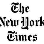 The New York Times: Making a Name on Horseback