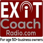 Radio Interview with Kerry: It's Time to Retire the Word Retire