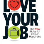 New Book from Job Expert Kerry Hannon Builds a Roadmap to a Satisfying, Successful Career