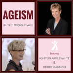 Tackling Ageism in the Workplace