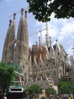 Gaudi2