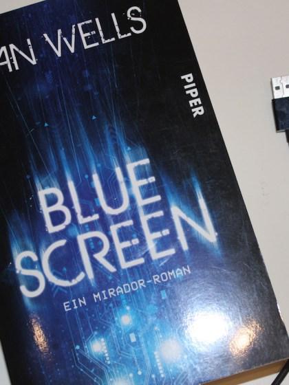 bluescreen-beitragsfoto