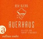 (Hörbuch) Auerhaus