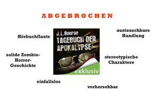 Tagebuch der Apokalypse_Beitragsfoto