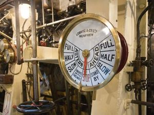 engine-room-telegraph_pics89-89132