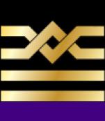 mhxanikos