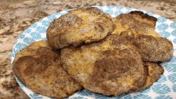First Keto Cheddar Bay Biscuit Recipe Keto Cheddar Bay Biscuit Recipe Keto Daily Cheddar Bay Biscuit Recipe Box Cheddar Bay Biscuit Recipe Abc