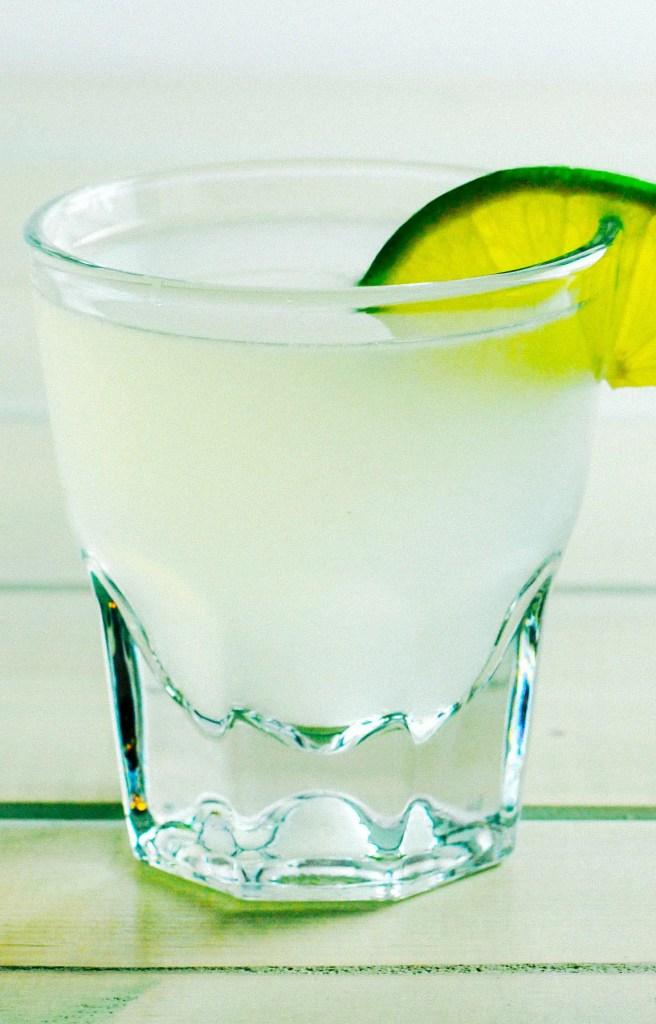 Kamikaze Shot: Low Carb & Sugar Free [Recipe]   Ketogasm.com #keto #low #carb #skinny #cocktail #healthy #sugar #free #atkins