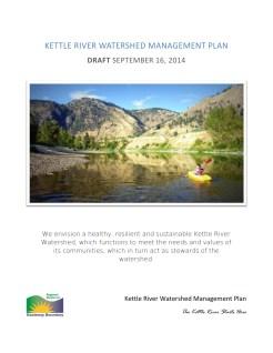 KRWMP-DRAFT-September2014_001