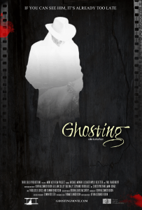 Ghosting-Poster-5