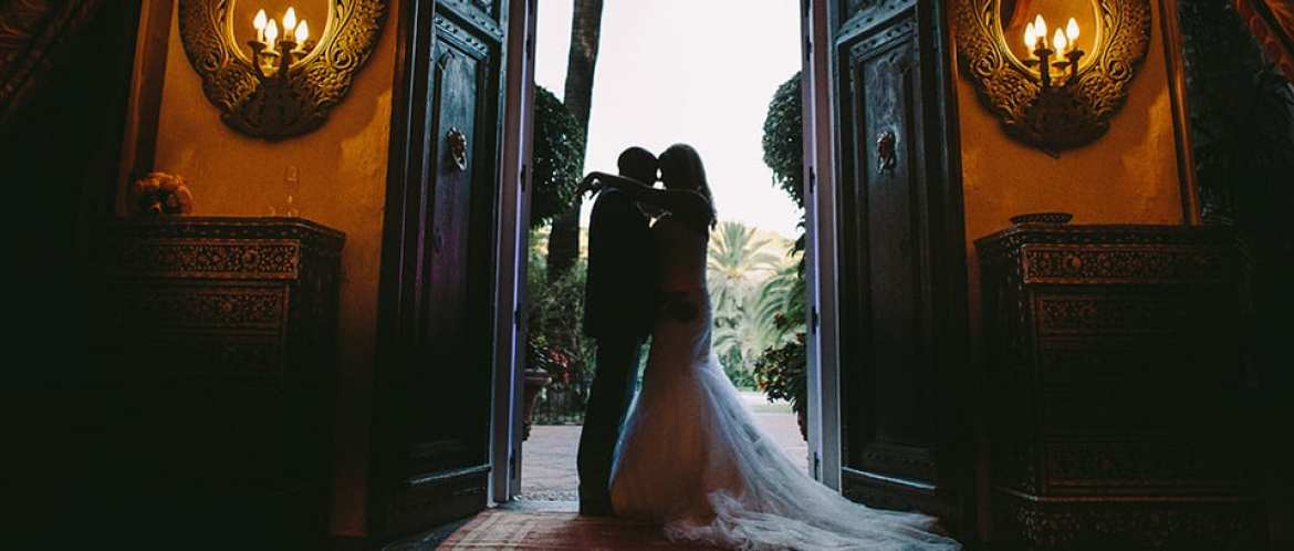 Wedding photographer kevin belson collections for Destination wedding photography packages