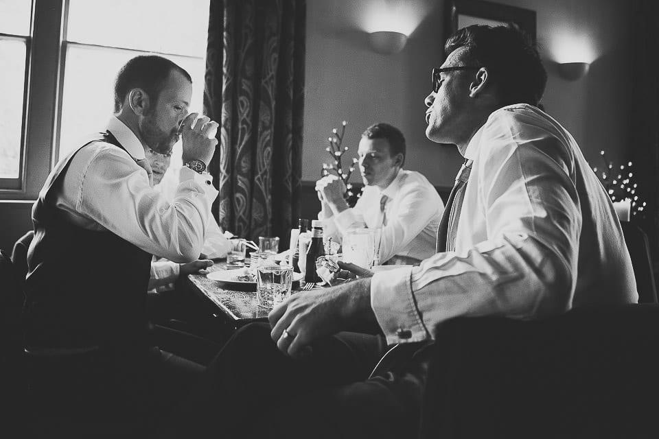 Wedding-Photographer-020