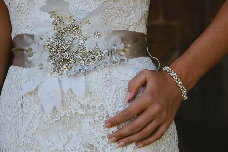 Wedding_Photographer-28