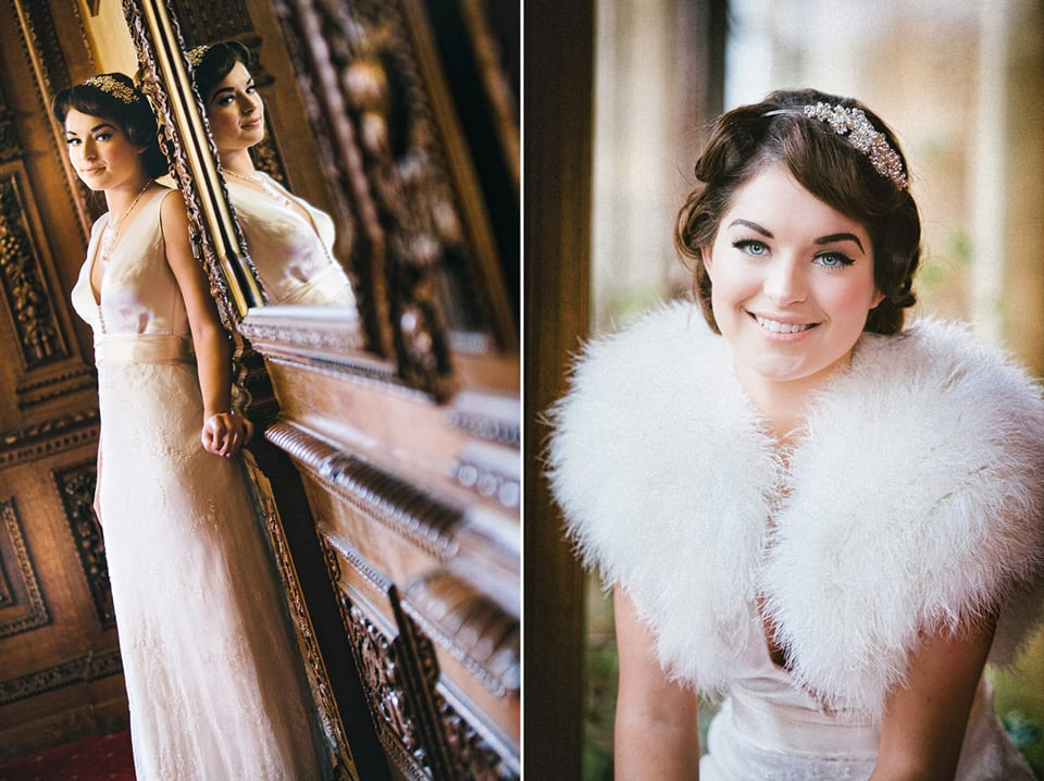 Wedding_Photographer-33