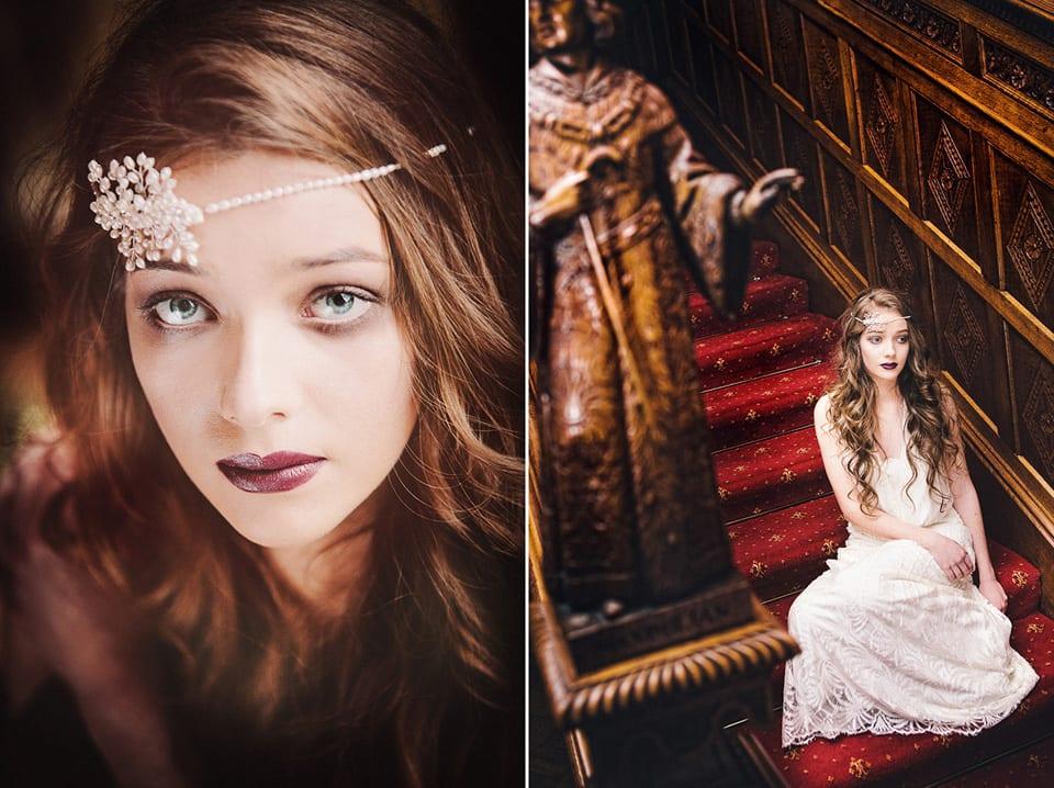 Wedding_Photographer-40