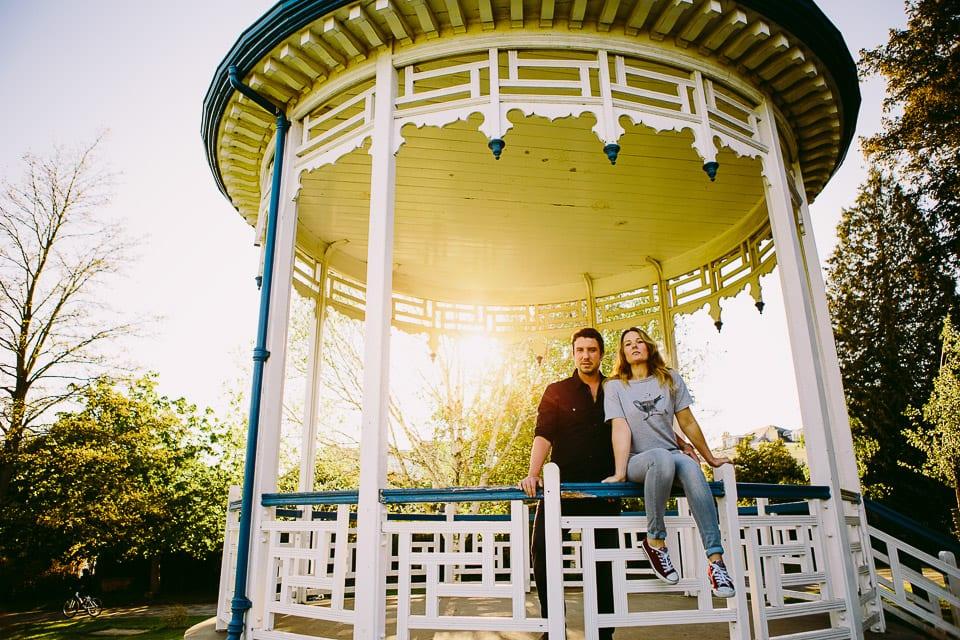 Pittville-Park-Engagement17