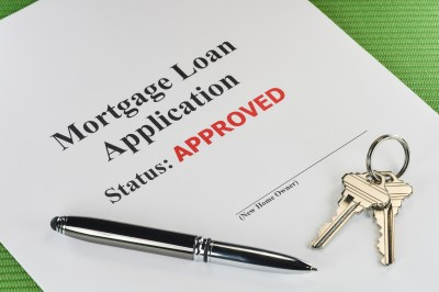First-time Home Buyer? Don't Miss These Tips to Ensure Your Mortgage Application is Approved ...