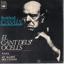 La sala catalana rinde tributo al violonchelista en un concierto homenaje que se celebra esta noche